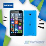 Nokia Lumia 640 4g Lte 8gb 1gb Ram 8mpx Con Iva