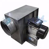 Extractor Parrillero Centrifugo Industrial Vs Envio Gratis