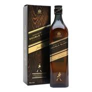 Johnnie Walker Double Black 750 Ml / Zona Norte Gba