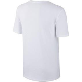 cf63686c2465a Camiseta Nike Sb Skateboard Hip Hop Rap Ropa Masculina - Ropa y ...