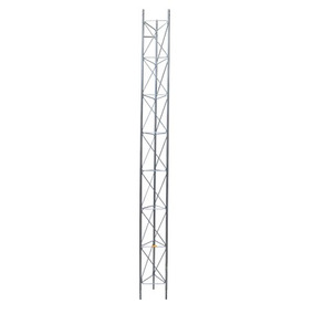 Tramo De Torre Arriostrada Modelo: Stz-30
