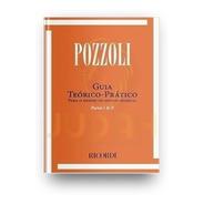 Pozzoli - Guia Teórico-prático - Partes I & Ii - Rb-0008