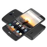 Smartphone Reformado Lg G3 1gb Ram + 8gb Rom Negro