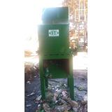 Perfuradora De Garrafa Pet ! Para Reciclagem