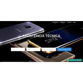 01 - Sistema/software Para Assistência Técnica - Mensal