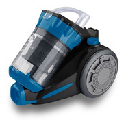 Aspiradora Electrolux Smart Abs02