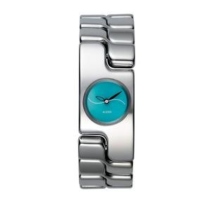 8ca5c398fa6 Relogio Roxy Finnie Al Feminino - Relógios no Mercado Livre Brasil