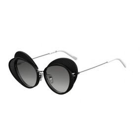Óculos Sol Oxydo Per Carpirex Preto De - Óculos De Sol no Mercado ... da363f9322