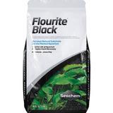Seachem Flourite Black Sustrato Acuarios Plantados X 7 Kg