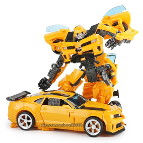 Transformers, Optimus Prime, Babobi, Grimlock