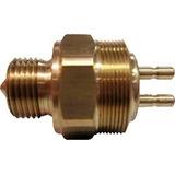 Int Transf Cam Mb712 914 1215 A0055450014 Ec7609 Ff