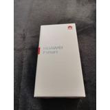 Huawei P Smart 32 Gb 3gb Ram Fig-lx3