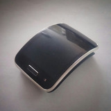 Galaxy Gear S Para Refacciones Corto En Display Envio Gratis