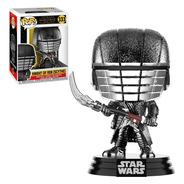 Funko Pop Star Wars: Rise Of Skywalker - Knight Of Ren #333