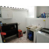Renta De Apartamento Casa Amoblada En Envigado