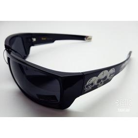 4d05b0af71e34 Oculos Locs Gangster Black Novo - Óculos no Mercado Livre Brasil