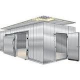 Cavas Y Equipos De Refrigeracion Comercial E Industrial