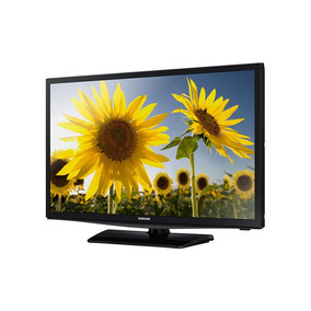Tv Monitor Led Samsung 24 Td310 Con Control