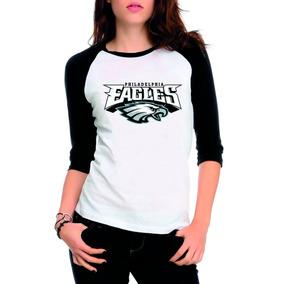 Camiseta Nfl Philadelphia Eagles Kevin Kolb 4 - Camisetas e Blusas ... 93e5ae4aadf9e