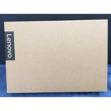 Lenovo Ideapad 100s 80r200bwus Hd - Intel Atom - 2gb Ram -