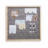 Mural De Fotos - Mosaico