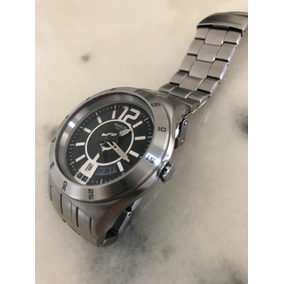 9a193dcb66b Relógio Feminino Tipo Swatch