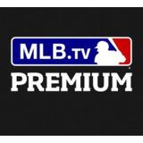 Mlb Tv Premium