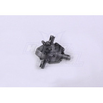 Diferencial Dianteiro Front 118b Turnigy 4wd Short Truck 116