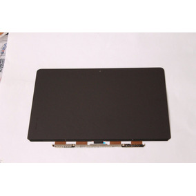 Display Macbook Pro Retina 15 Mod. A1398 2012, 2014 Remate