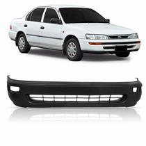 Parachoque Dianteiro Toyota Corolla 1993 1994 1995 1996 1997