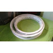 Aro Biz Pop 100/ 110 Viper Aluminio Slim