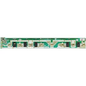 Inversor Tv Sony 32 Modelo Kdl-32bx330 T99i089.01