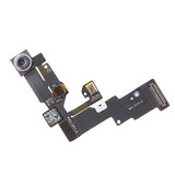 Câmera Frontal Iphone 6 4.7 Sensor Proximidade Original