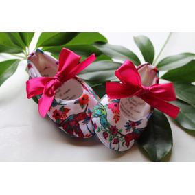 Bodokids Zapatos De Bebe Lote De 3 Pares
