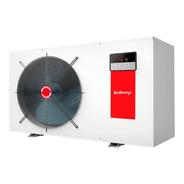 Calefactor Piscina Pooltemp 12kw (hasta 40 M³) + Instalación