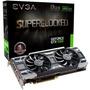 Geforce Evga Gtx 1080 8gb Sc Gaming Acx 3.0 08g-p4-6183-kr