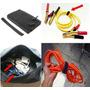 Tirrap Tirraje 12 Cintas Velcro Amarra Cable Cierre Magico