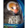 Muñeco Interactivo Furby Owl
