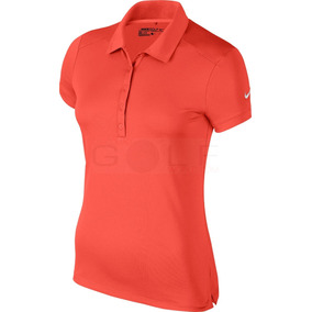 Kaddygolf Chomba Dama Nke Golf Victory Polo Original