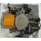 Carburador Mitsubishi Lanser *original*