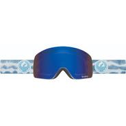 Antiparra Ski/snowboard // Dragon Nfxs Onus Blue + Lente