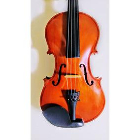 Violino Stewart 4/4 Kit P/iniciantes Frete Gratis
