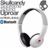 Skullcandy Uproar Bluetooth Nuevos
