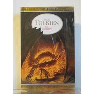 El Hobbit, J. R. R. Tolkien · Minotauro