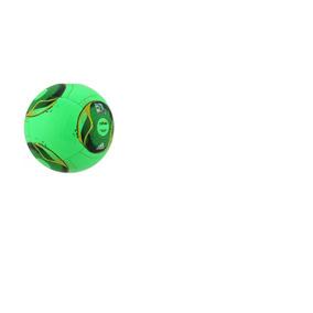 Balón adidas Cafusa De Fútbol Sala N° 4