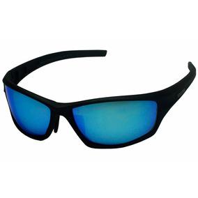 Fgn Info Vende Óculos De Sol Chopard 703 Gold 0300 - Óculos De Sol ... fc319e769c