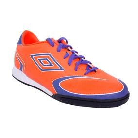 Zapatos De Micro Taco Adultos Umbro Stadia Tf