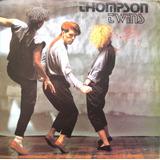 Thompson Twins - Lies Vinilo 12 Pulgadas