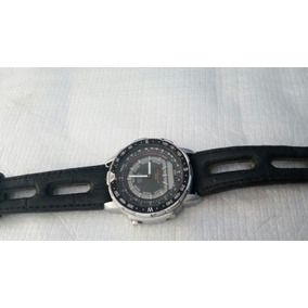 a9789b3056e Smartbalance Defeito Masculino Diesel - Relógios De Pulso no Mercado ...