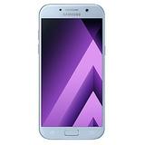 Samsung Galaxy A520f-ds A5 2017 Compatible Con Lte De Fábric